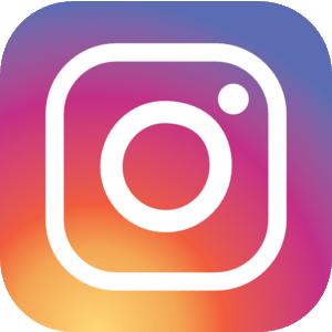 Resultado de imagem para simbolo instagram